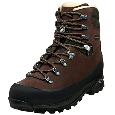 Buy Lowa Mens Baffin Pro Backpacking Boot by LOWA Boots