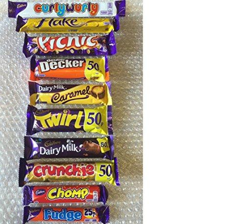 cadburys-chocolate-selection-10-bar-pack