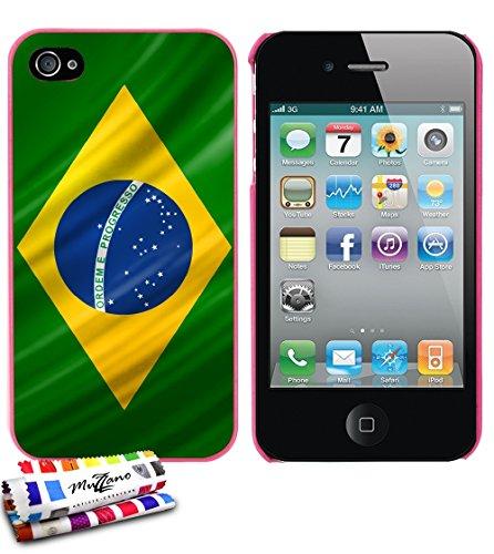 genuine-extra-slim-case-bandera-de-brasil-por-muzzano-para-apple-iphone-4-compatible-con-iphone-4-co
