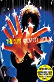 The Cure: Greatest Hits [DVD] [2001]