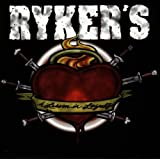 "A Lesson in Loyalityvon ""Ryker'S"""