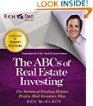 Rich Dad Advisors: ABCs of Real Estat...
