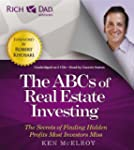 Rich Dad Advisors: ABCs of Real Estat...