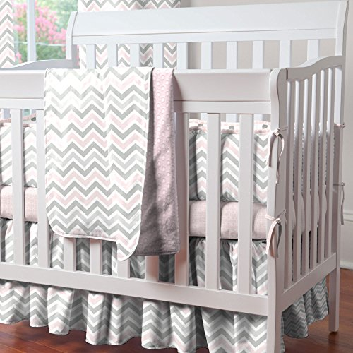 Design Your Own Baby Bedding front-1038947