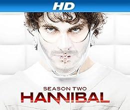 Hannibal Season 2 [HD]