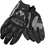 Fox Racing Bomber Men's OffRoad/Dirt Bike Motorcycle Gloves