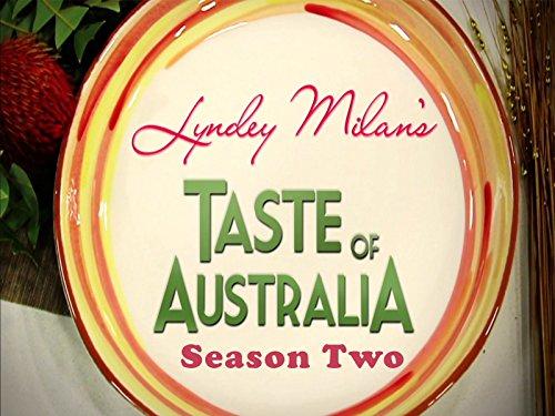 Taste of Australia - Season 2