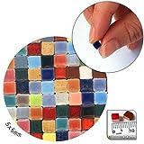 Mosaik-Minis
