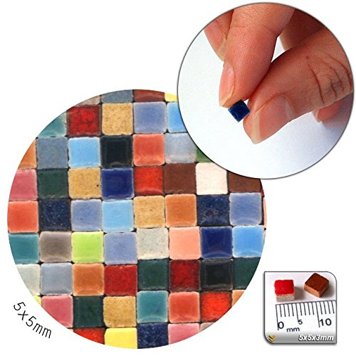 mosaic-minis-5x5x3mm-250-pieces-random-mix-all-mxal