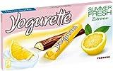 Ferrero - Jogurette Summer Fresh Zitrone - 100 GR