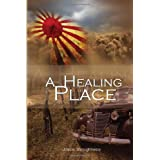 A Healing Placeby Joyce Shaughnessy