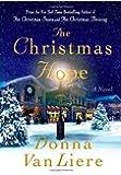 The Christmas Hope (Christmas Hope Series #3)