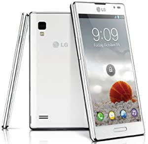 lg all android phones list