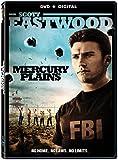 Mercury Plains [DVD + Digital]