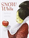 Classic Tales : Snow White