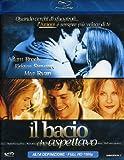 Il Bacio Che Aspettavo [Blu-ray] [Import italien]