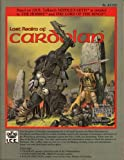 Lost Realm of Cardolan (Middle Earth Role Playing/MERP #3700) (0915795957) by Jeff McKeage