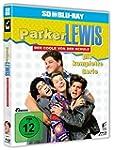 Parker Lewis - Der Coole von der Schu...