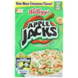 by Apple Jacks  88 days in the top 100 (101)
