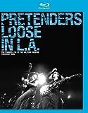 echange, troc Loose In L.A. [Blu-ray]