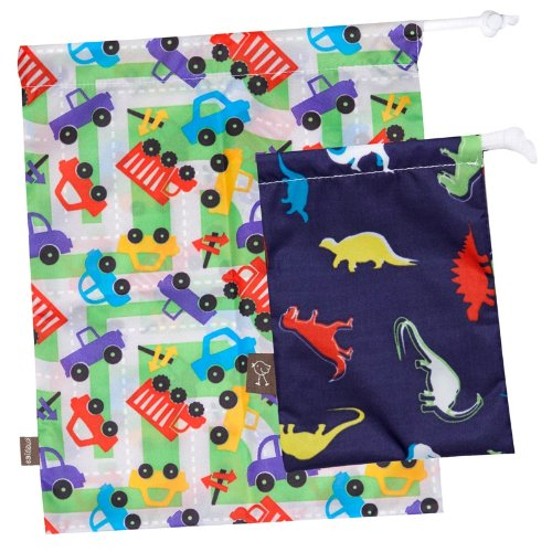 Kushies-On-The-Go-Wet-Bag-with-Pacifier-Pouch