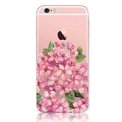 sunroyalr-3d-case-cover-per-apple-iphone-6-6s-normale-47-pollici-schermo-trasparente-tpu-gel-silicon