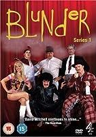 Blunder - Series 1