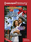 img - for Double Wedding Ring: 673 book / textbook / text book