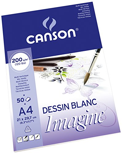 canson-imagine-bloc-papel-de-dibujo-a4-21-x-297-cm-color-blanco-puro