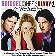 Bridget Jones's Diary V.2 (Special Edition)