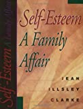 Self Esteem: A Family Affair