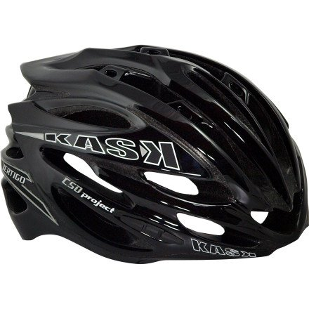 Buy Low Price Kask Vertigo Helmet (B004VKH53K)