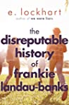 The Disreputable History of Frankie L...