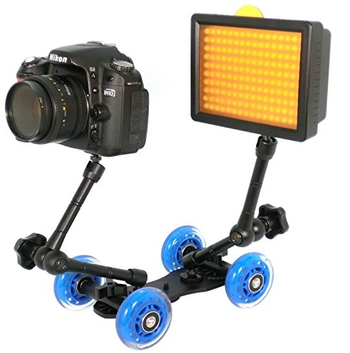 hensychr-professionelle-tischplatte-dolly-skater-kamera-video-stabilisator-slider-track-fur-digitale