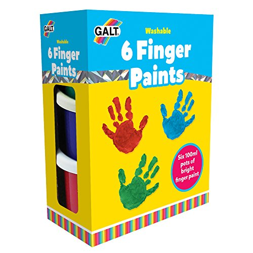 galt-toys-six-finger-paints-washable