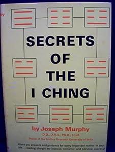 secrets of the i ching joseph murphy pdf free