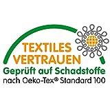 Beautissu-Sitzkissen-LEA-40x40x5cm-Rot-mit-Schleife-fr-Sthle-im-Indoor-und-Outdoor-Bereich