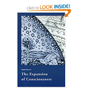 Amazon.com: The Expansion of Consciousness (Ecology of ...