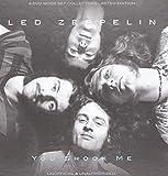 You Shook Me Led Zeppelin