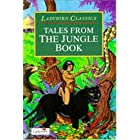 Tales from The Jungle Book (Ladybird Classics)