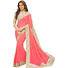 Amazon Partywear Sarees Sale & Offer Prices - Buy Below 2000, 1000 Rupee