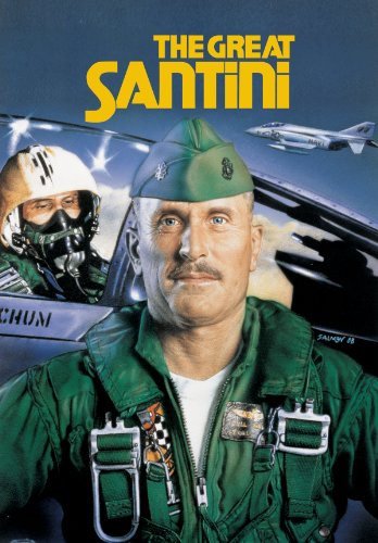 Amazon Com The Great Santini Robert Duvall Blythe