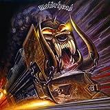 Motorhead Orgasmatron +10 [Reissue]