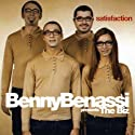 Benassi, Benny / Biz - Satisfaction [CD Maxi-Single]