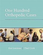 100 Orthopedic Cases