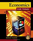 img - for Economics for Today book / textbook / text book