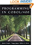 Structured COBOL Programming for the...