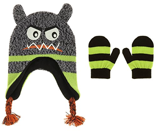Toddler Boy Hats front-1072318