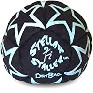 World Footbag Dirtbag Stellar Staller…