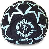 World Footbag Dirtbag Stellar Staller…